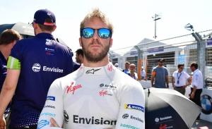 """Sam Bird: """"El calendario de la Fórmula E me ha costado un asiento"""""""