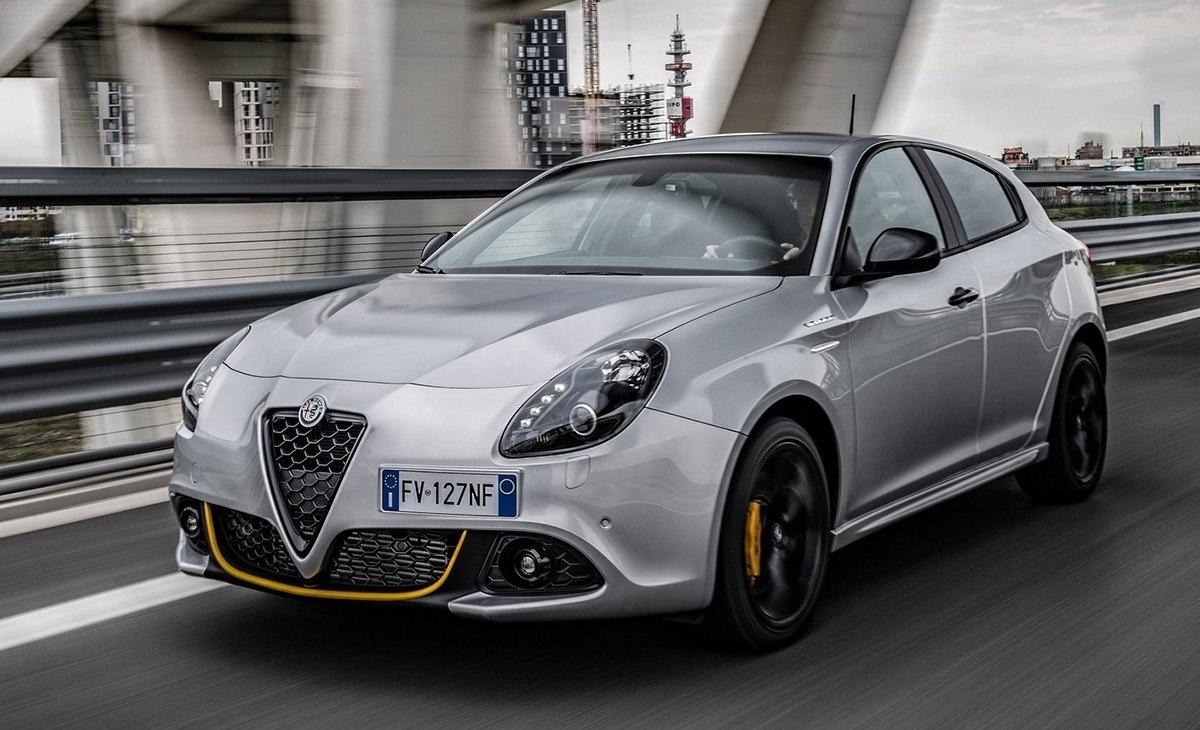 El Alfa Romeo Giulietta en la cuerda floja, ¿finalizará su producción en 2020?