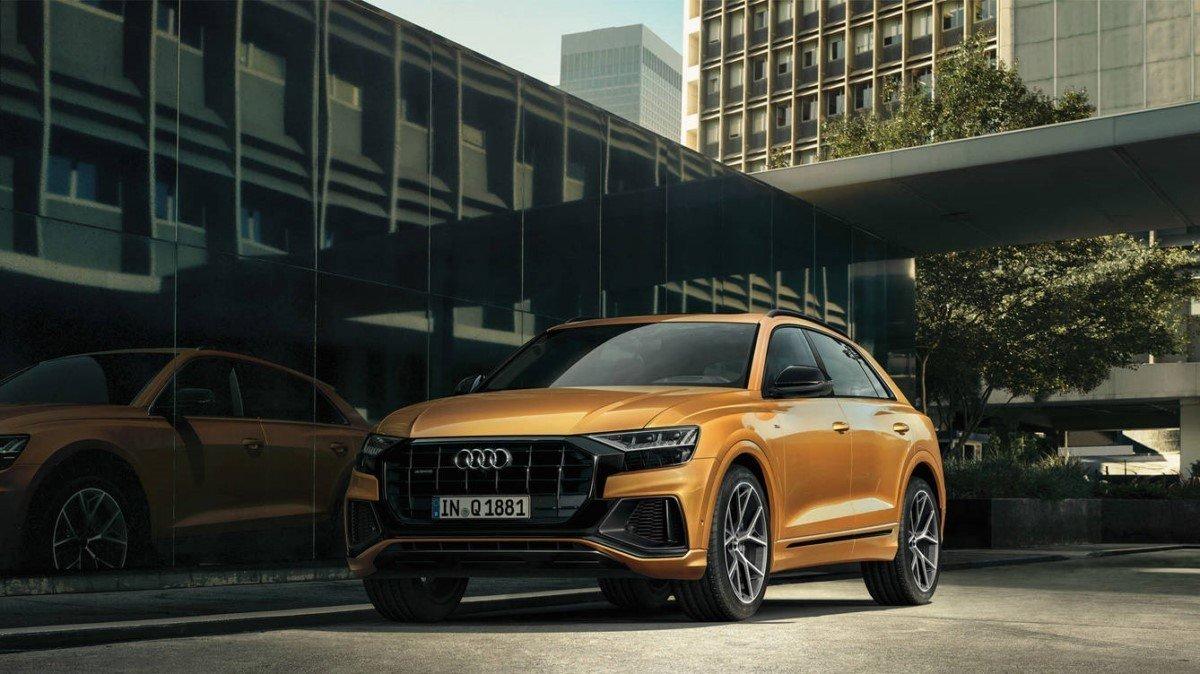 Audi revisará su estrategia de producto enfocándose en modelos de rentabilidad
