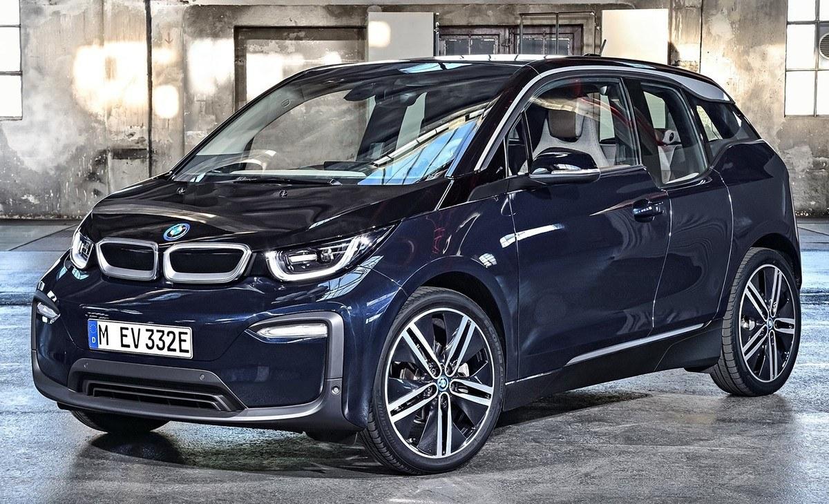 El BMW i3 no tendrá nueva generación: el monovolumen se marchará del mercado