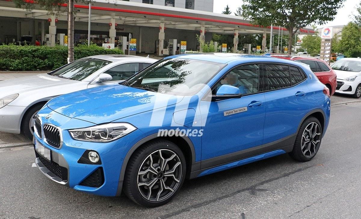 2017 - [BMW] X2 [F39] - Page 16 Bmw-x2-xdrive25e-fotos-espia-201960551-1567677169_3