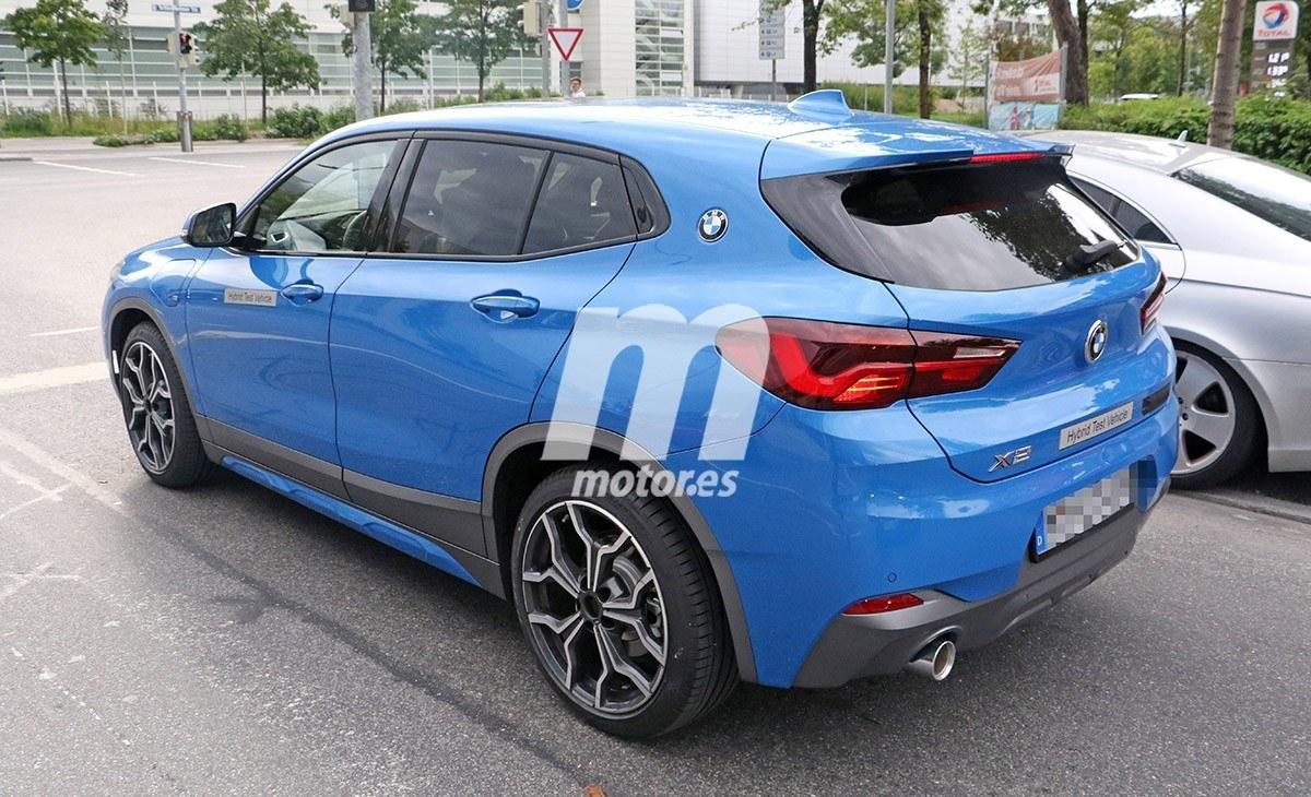 2017 - [BMW] X2 [F39] - Page 16 Bmw-x2-xdrive25e-fotos-espia-201960551-1567677189_6