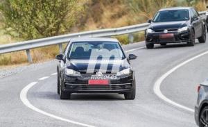 El nuevo SUV de CUPRA está en marcha, ¡cazada la mula del Formentor!