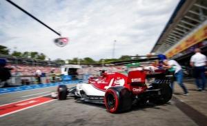 La FIA rechaza la apelación de Alfa Romeo: Hamilton y Kubica conservan sus puntos