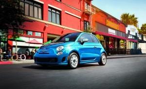 El Fiat 500 tiene los días contados en Estados Unidos, se cesarán sus ventas
