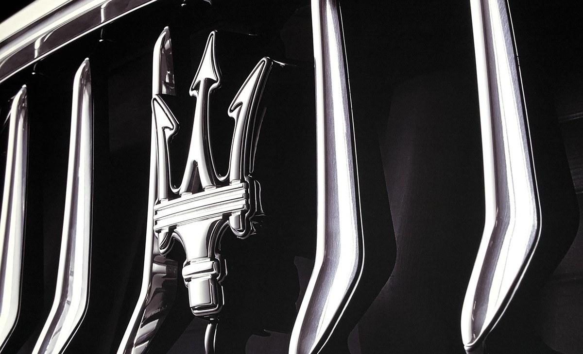 Maserati desvela más detalles de los nuevos modelos que lanzará de cara a 2021