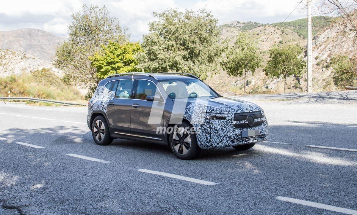2021 - [Mercedes-Benz] EQB Mercedes-eqb-fotos-espia-suv-compacto-electrico-201960922-1568826521_7