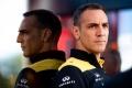 """Abiteboul: """"Para superar a McLaren, Renault debe hacer lo que no hizo hasta ahora"""""""