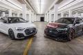 ABT Sportsline eleva la potencia del Audi A1 con el nuevo 1 de 1