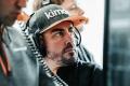 """Alonso ve 2021 como """"una buena oportunidad"""" para volver a la F1"""