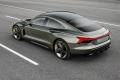 Audi planea producir hasta 20 modelos eléctricos durante la primera mitad de la próxima década