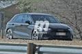 El nuevo Audi A3 Sportback 2020 pierde casi todo su camuflaje