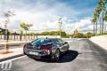 El BMW i8 terminará su ciclo de producción en abril de 2020