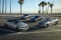 Daimler confirma que no abandona el desarrollo de motores de combustión