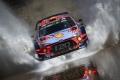 Dani Sordo, cerca de firmar su renovación con Hyundai Motorsport