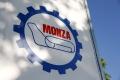 El DTM competirá por primera vez en Monza en su temporada 2020