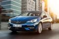 Equipamiento del nuevo Opel Astra 2020, el renovado compacto ya está a la venta