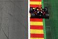 La FIA ampliará el sistema electrónico que controla los límites de pista