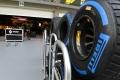 La FIA autoriza un test adicional para los neumáticos de 2020