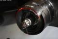 La FIA cancela la implementación de los frenos estándar en 2021