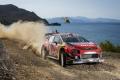 El WRC presenta su calendario de 2020: caen Francia, España y Australia