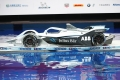 La Fórmula E anuncia el listado oficial de equipos de la 'Season Six'