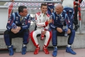 "Tarquini: ""Estoy listo para ayudar a Michelisz a ganar el WTCR"""