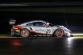 GPX Racing pretende saltar al WEC en la temporada 2020-21