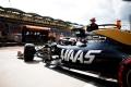 Haas y Rich Energy rompen su acuerdo de patrocinio con efecto inmediato