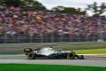 """Hamilton esperaba estar más lejos de Ferrari: """"Hay suficientes curvas para recuperar"""""""