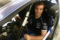 Hayden Paddon aspira a volver al WRC a tiempo completo en 2020