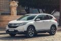 Honda dirá adiós al diésel en Europa en 2021