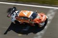 Jamie Green gana en Nürburgring, Rene Rast asegura el título del DTM