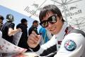 Ma Qin Hua, héroe local en la ronda del WTCR en Ningbo