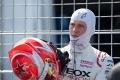 Maximilian Günther y Nico Müller ultiman su presencia en la Fórmula E