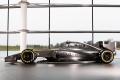 ¿McLaren-Mercedes siete años después? Así lo planea Andreas Seidl