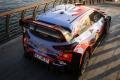 Mikkelsen y Neuville comparten el primer liderato en el Rally de Turquía