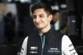 Mitch Evans disputará su cuarta temporada en Fórmula E con Jaguar