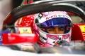 Nico Müller aterriza en la Fórmula E tras fichar por Dragon Racing