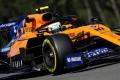 """Norris, sobre el fallo del motor Renault: """"Es molesto, ya ha pasado varias veces este año"""""""