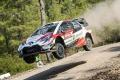 """Tänak: """"Sabemos que será muy difícil ganar el WRC"""""""