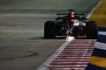 """Red Bull se desinfló en clasificación: """"Ha sido una sorpresa"""""""