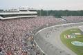 Calendario de IndyCar 2020: Richmond sustituye a Pocono