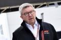 Ross Brawn sale al paso de las críticas de Hamilton y Vettel
