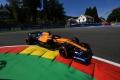 """Sainz abandona y pide fiabilidad a Renault: """"Perdí potencia ya en la vuelta de formación"""""""
