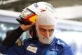 Sainz cree que McLaren no debería detener el desarrollo del MCL34