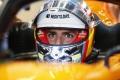 """Sainz, preocupado por McLaren y el motor Renault: """"Nos estamos quedando atrás"""""""
