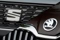 El Grupo Volkswagen quiere hacer de SEAT una marca más exclusiva