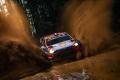 Sébastien Loeb volverá a disputar seis rallies del WRC en 2020