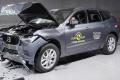 El accidente de un SUV en Alemania pone en entredicho su seguridad: ¿Qué dicen los expertos?